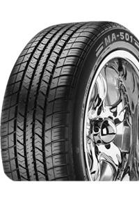 MA-501 Tires