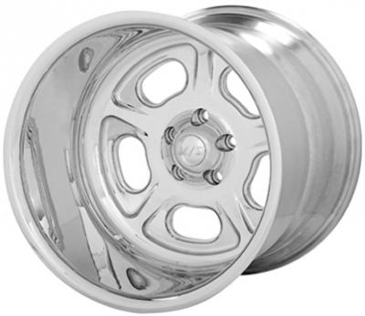 HR-2 Tires