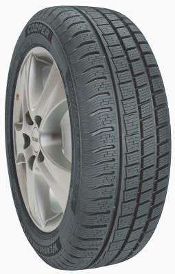 Weathermaster Snow Tires