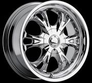513 - Glove Tires