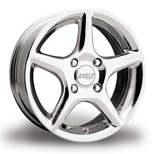 Series 188 Tires