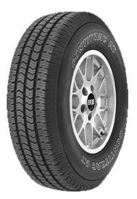 ContiTrac AT Tires