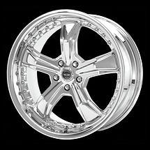 Razor (AR698) Tires